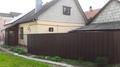 Квартира в центре Кобрина - Изображение #3, Объявление #1658919