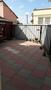 Квартира в центре Кобрина - Изображение #6, Объявление #1658919