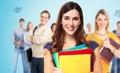 Online курсы иностранных языков Кобрин, Объявление #1683740