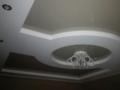 Катариос - Натяжные потолки
